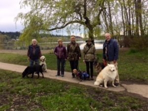 dog-walking-group-oct-2016